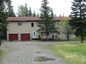 Property for sale at 2546 Janell Street, Delta Junction,  AK 99737