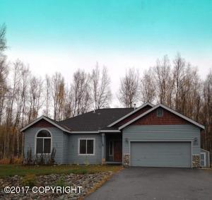Property for sale at 1030 W Foraker Drive, Wasilla,  AK 99654