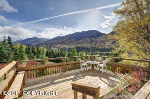 Property for sale at 1711 South Creek Drive, Eagle River,  AK 99577
