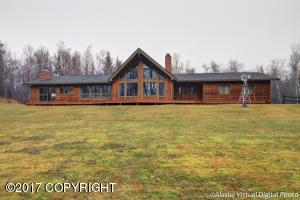 Property for sale at 2051 E Fairview Loop, Wasilla,  AK 99654