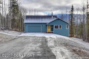 Property for sale at L7 B4 N River Circle, Eagle River,  AK 99577