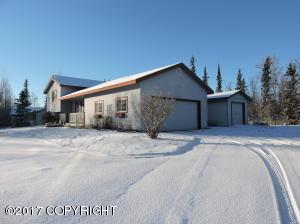 Property for sale at 2320 N Hudson Circle, Palmer,  AK 99645