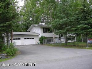 Property for sale at 10028 Genora Street, Eagle River,  AK 99577