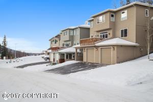 Property for sale at 20487 Birch Crest Lane, Eagle River,  AK 99577