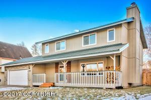 Property for sale at 240 Gloria, Palmer,  AK 99645