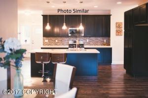 Property for sale at 9441 E Spring Creek Circle, Palmer,  AK 99645