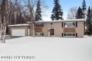 Property for sale at 3209 W 100th Avenue, Anchorage,  AK 99515