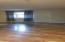 Living Area Photo 3