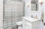 Basement Bathroom_DMD_1441-SMALL