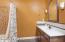 Bathroom_DMD_1415-SMALL