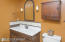 Bathroom_DMD_1416-SMALL