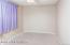 Bedroom 2_DMD_1407-SMALL