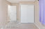 Bedroom 2_DMD_1408-SMALL