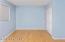 Bedroom 3_DMD_1433-SMALL