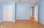 Bedroom 3_DMD_1434-SMALL