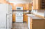 Kitchen_DMD_1426-SMALL