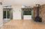 Living Room_DMD_1417-SMALL