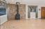 Living Room_DMD_1420-SMALL