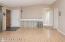Living Room_DMD_1429-SMALL