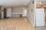 Living Room_DMD_1431-SMALL