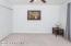 Master Bedroom_DMD_1410-SMALL