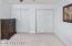 Master Bedroom_DMD_1411-SMALL