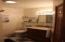 Master Bathroom Photo 1