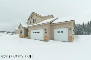 Property for sale at 2643 W Angela Drive, Wasilla,  AK 99654