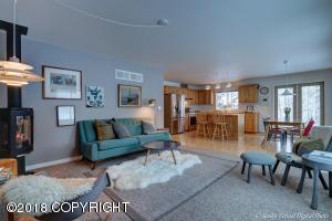 Property for sale at 9771 E Breen Street, Palmer,  AK 99645