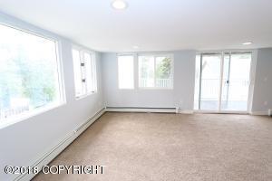Property for sale at 11528 Dawn Street, Eagle River,  AK 99577