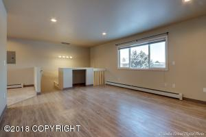 Property for sale at 8900 Forest Village Drive, Anchorage,  AK 99502