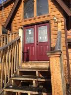 Property for sale at 19611 S Montague Loop, Eagle River,  AK 99577