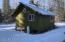 Cabin Exterior (4)