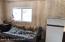 Cabin Interior (3)