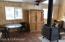 Cabin Interior (7)