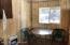 Cabin Interior (8)