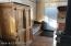 Cabin Interior (10)