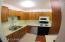 Haricot Kitchen