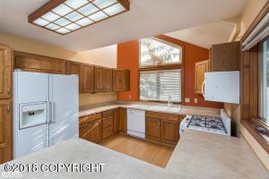 Property for sale at 12120 Rushwood Circle, Anchorage,  AK 99516