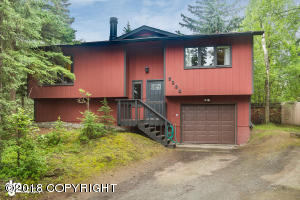 Property for sale at 5300 E 98th Avenue, Anchorage,  AK 99507