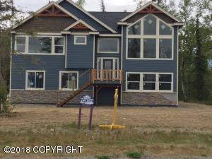 Property for sale at 14321 Harold Loop, Eagle River,  AK 99577