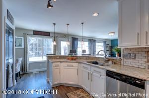 Property for sale at 11472 Discovery  View Drive Unit: #39B, Anchorage,  AK 99515