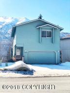 Property for sale at 19636 Highland Ridge Drive, Eagle River,  AK 99577