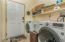 17_Laundry and Utility Room