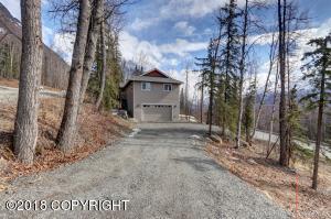 Property for sale at 22670 Myrtle Drive, Eagle River,  AK 99577
