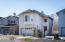 20586MountainsideDr(1of33)