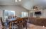 20586MountainsideDr(20of33)