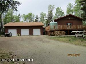 Property for sale at 2347 Terri Terrace, Delta Junction,  AK 99737