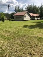 Property for sale at L1 B1 McAfee Road, Delta Junction,  AK 99737