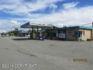 Property for sale at 1544 Richardson Highway, Delta Junction,  AK 99737